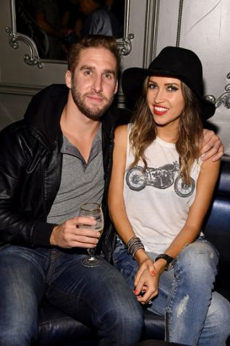 Kaitlyn Bristowe's Quotes About Shawn Booth Will Make Your Heart Explode - EXCLUSIVE