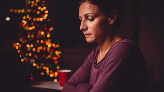 11 Brilliant Ways Therapists Control Their Holiday Stress