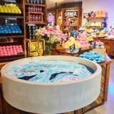 Lush Is Slowly Reopening Its Stores Across the US, and We Can Smell the Good News From Here