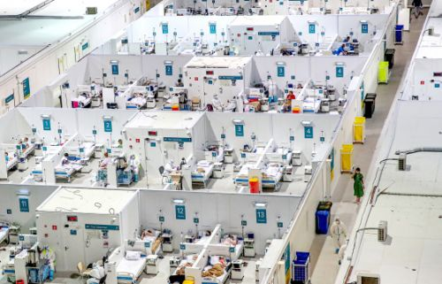 'Held to ransom': Pfizer plays hardball in Covid-19 vaccine negotiations with Latin American countries