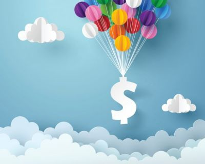 Here's a not-so-sexy cloud startup that just raised $10M from GE, NEA