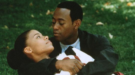 I Watched 9 Classic Black Rom-Coms To See If They're Still Relevant Today