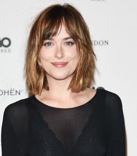 20 It Girl-Approved Short Haircuts for Fine Hair