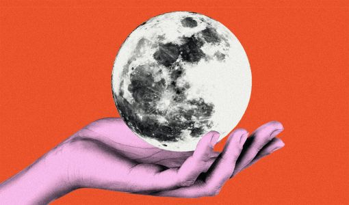 Your 2021 Yearly Horoscope Is Looking A Lot Better Than Last Year's