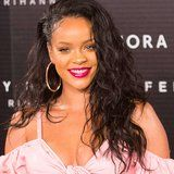 Is Rihanna Launching Skin Care Products, Too? Here's What You Need to Know