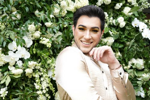 Manny MUA's Zodiac Sign Makes Him A Fierce, Feisty Partner