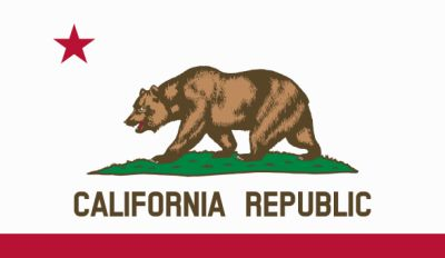 California vows crackdown on payers over inaccurate provider lists