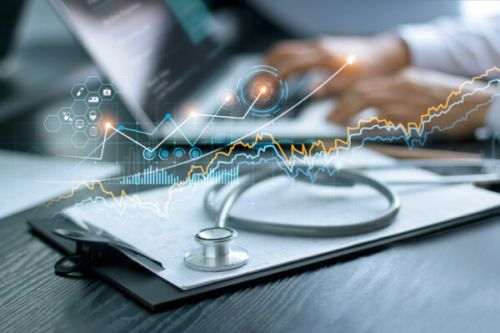 Decentralized clinical trials platform Medable now valued at $2.1B
