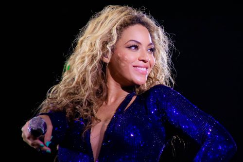 Here's How To Stream Beyoncé's 'Black Is King' Visual Album, Which Is Coming So Soon
