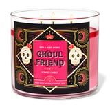 No Tricks, Just Treats: Bath & Body Works' Halloween Collection Is Here, and It's Bigger Than Ever