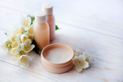 Which One Works Best-Body Butter, Body Lotion, or Body Oil?