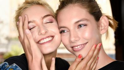 Meet Retinol Oil: The Coolest Anti-Aging Product That Actually Works