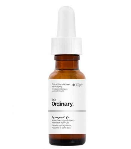 Heads Up: The Ordinary Is Re-Launching at Sephora in January