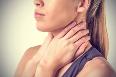 Best Four Saggy Neck Exercises To Reduce Chin Fat