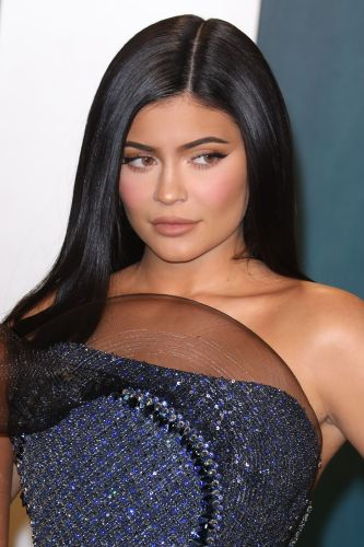 What Kylie Jenner Looked Like At The Beginning Of 'KUWTK' Vs. Now Is So Different