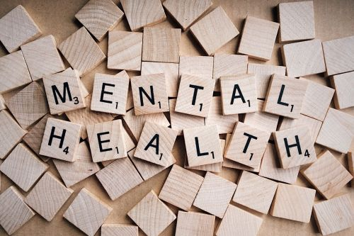 Why Mental Preparedness Is Important For Athletes' Overall Health