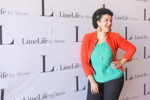 NEW BUSINESS MODEL - THE ARRIVAL OF LIMELIFE BY ALCONE IN BRAZIL