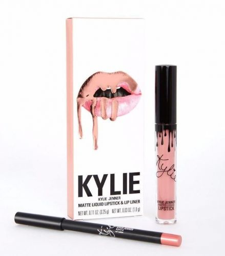 Rejoice: Kylie Cosmetics Is Now Available at Ulta-Shop Our Favorites Inside