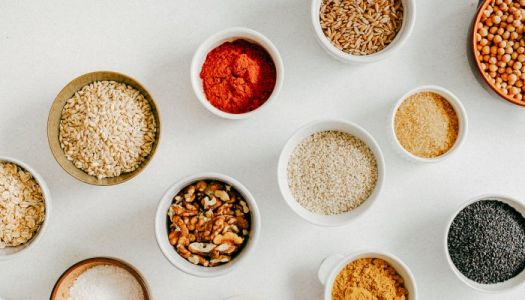 5 Superb South American Herbs & Spices That Encourage Digestive Health