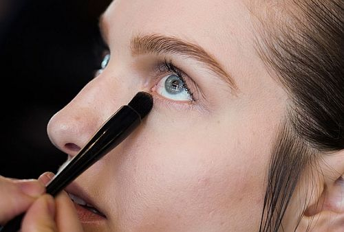 Bobbi Brown Says Applying Concealer to This Area Instantly Makes You Look Younger