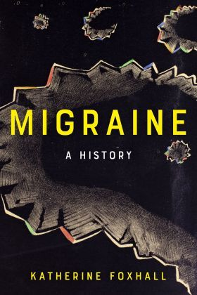 How A Nurse With a Hole in Her Skull Changed The Medical History of Migraines