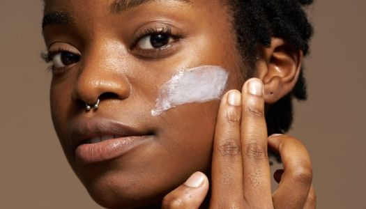 For Impossibly Glowing Skin, This Underrated Ingredient Is One To Watch