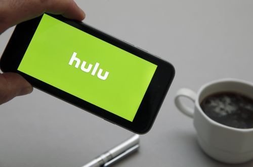 Does Hulu Have Picture In Picture On iOS 14? Here's What To Know