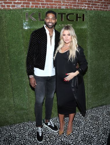 Khloé Kardshian Posted An Instagram Quote About Loyalty Amid Tristan Thompson Rumors