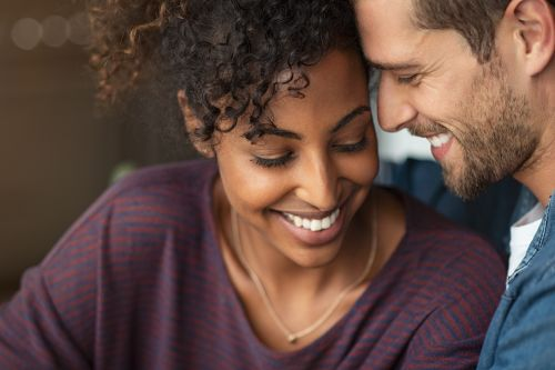 April 2020 Will Be The Most Romantic Month For These 3 Zodiac Signs