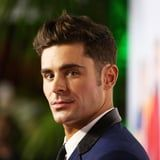 Does Zac Efron Have Any Tattoos? The Answer Is Surprisingly Complicated
