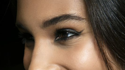 Swap Your Eye Cream for One of These 9 Brightening, De-Puffing Oils