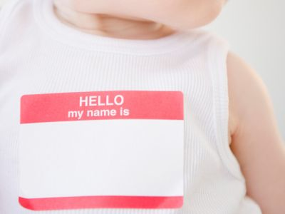 Baby Names from the 1980s That Nobody Names Their Kid Anymore