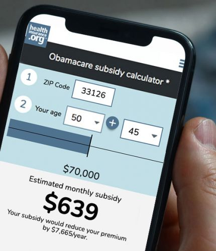 Are accumulators making you think twice about switching health plans?