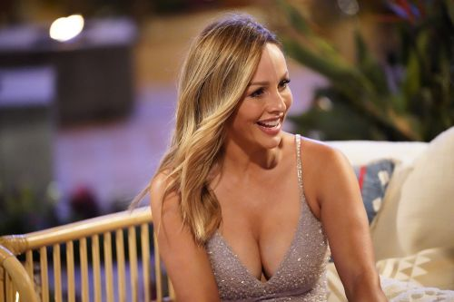 When Does Clare Leave 'The Bachelorette'? Fans Are Waiting For Tayshia