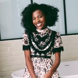 RadSwan Founder Freddie Harrel Is Revolutionizing the Black Hair Market