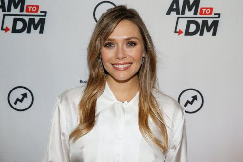 Who Has Elizabeth Olsen Dated? Her Relationship History Includes A Fellow Avenger