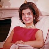 Jacqueline Kennedy's Skin-Care Routine From 1963 Has Us Ready to Soak Up the Sun