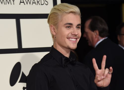 These Tweets About Justin Bieber's 'Changes' Album Are All About His Growth