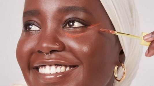 12 Color-Correcting Concealers to Brighten Undereye Circles
