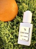 Saint Jane Beauty's Vitamin C Serum Made My Skin Naturally Glowy and Radiant