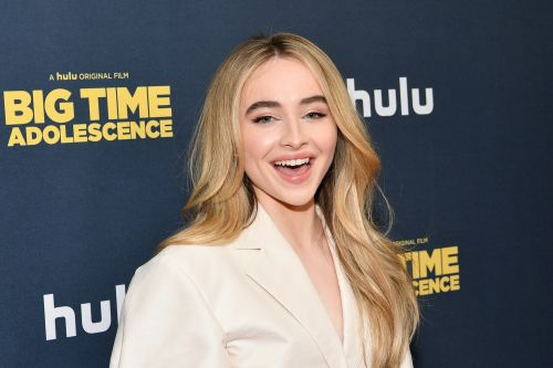 "These Sabrina Carpenter ""Skin"" Rewrites On TikTok Take The Song In New Directions"