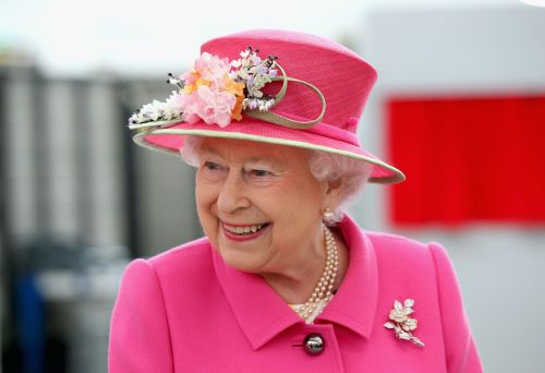 Queen Elizabeth's 95th Birthday Plans Will Be Different Following Prince Philip's Death