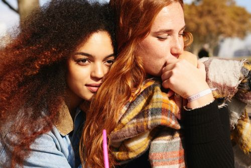 6 Signs You've Met The Right Person At The Wrong Time