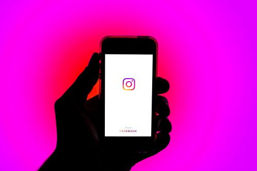 Instagram Is Testing Removing Like Counts By Providing Multiple Options To Users