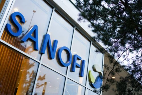 Sanofi & GSK Covid-19 vaccine posts strong clinical data, paves way for Phase 3
