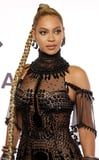 We're Crazy in Love With Beyoncé's Best Beauty Looks of the Last Decade