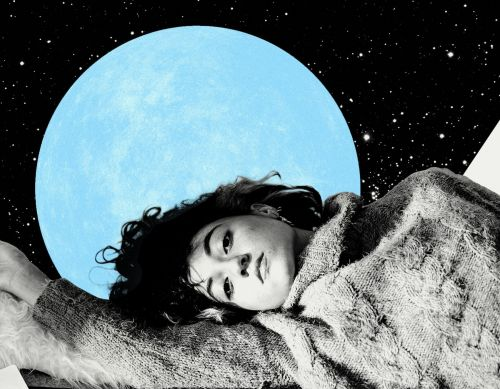 July 2021 Full Moon In Aquarius Will Affect 4 Zodiac Signs Least