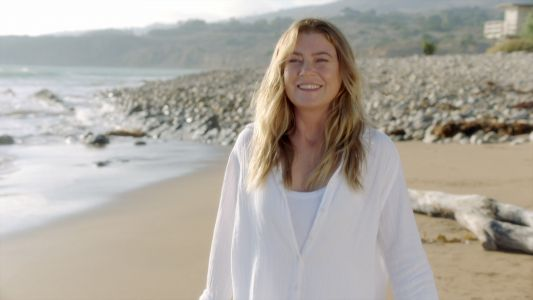 The 'Grey's Anatomy' Season 17, Episode 4 Promo Teases Another Character's Return