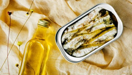 Research Finds This Sustainable Food Source May Help Prevent Diabetes