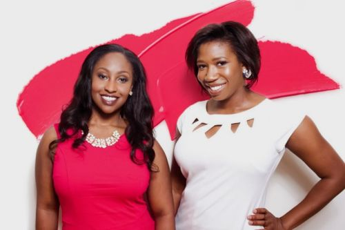 These Women Just Raised $1M For Their Clean Beauty Company